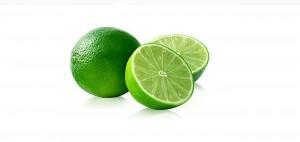NOTÍCIA-Limão