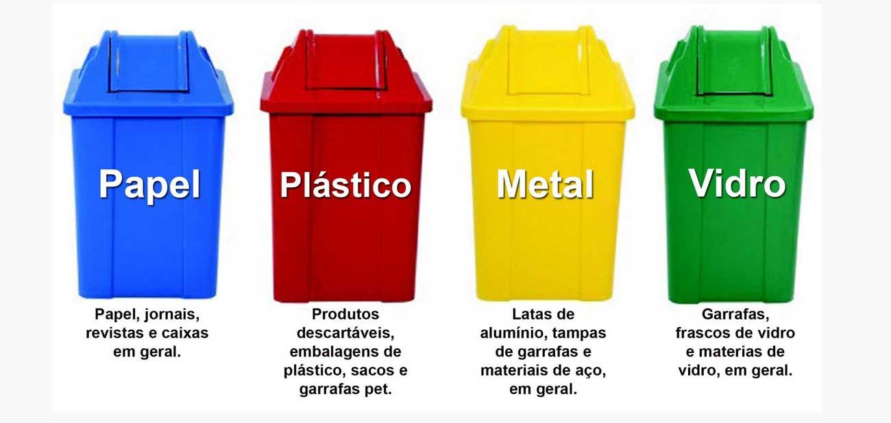 NOTÍCIA-reciclagem