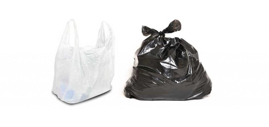 NOTÍCIA-sacola-e-saco-de-lixo-(2)