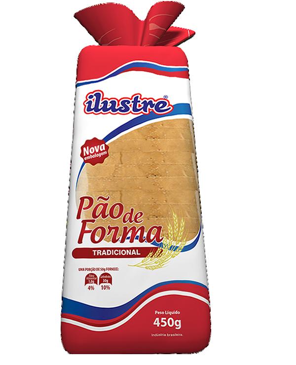 PAO DE FORMA 600x730