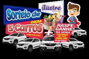 Logo_Campanha_2018_sem fundo