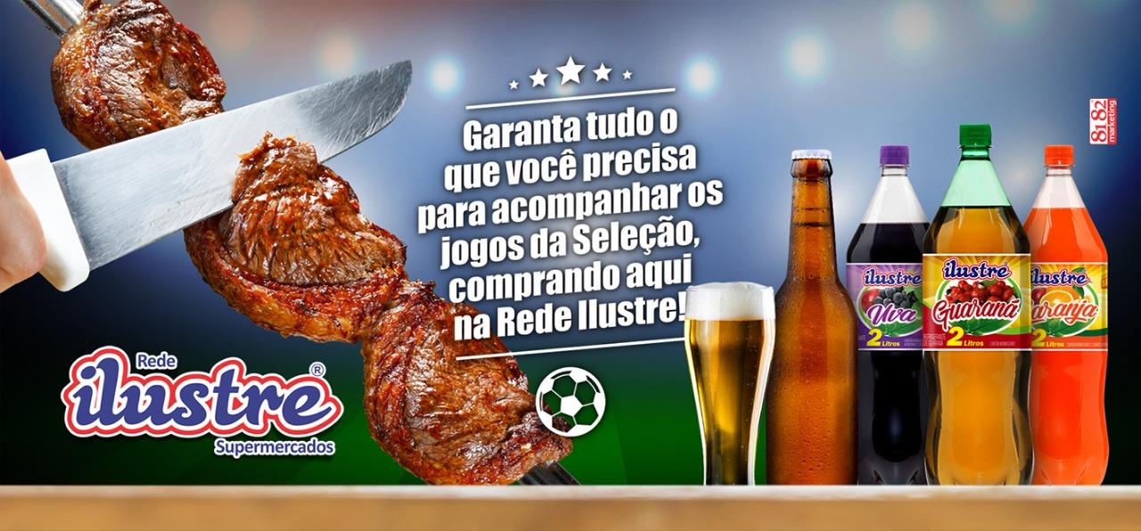 Banner-Copa-iIustre